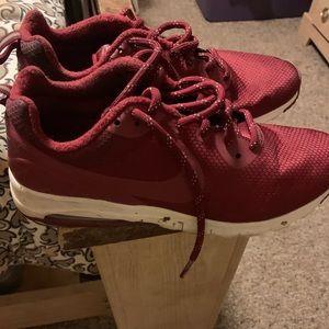 Men's Nike's!